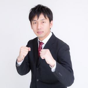 【町田・小田急線沿線】30代・40代メタボ気味男性にオススメのキックボクシングジムの紹介