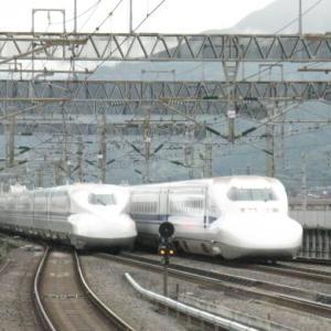 最近気になったきっぷの話題2つ/横浜駅での途中下車と東京大循環
