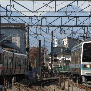 旅心をそそる長距離鈍行列車・長時間鈍行列車リスト/2020年3月14日改正ダイヤ