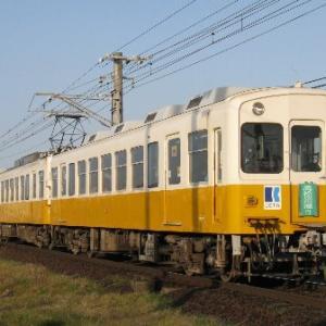 讃岐うどんと京急電車OBを求めて家族で冬の香川へ・前編
