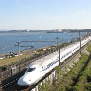 知って楽しいJRの旅客営業制度10--新幹線特急券に関するルール