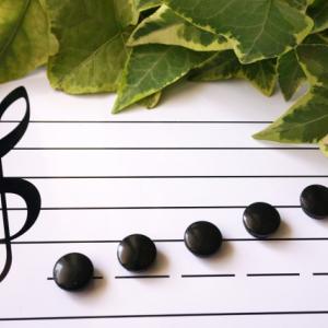 「ジブリ音楽」を聞いていると、元気になるよね。
