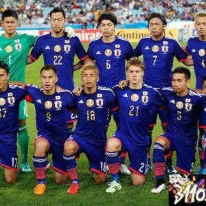 """明日24日22:00~""""AFCアジアカップ2019準々決勝ベトナム戦""""パブリックビューイング♪"""