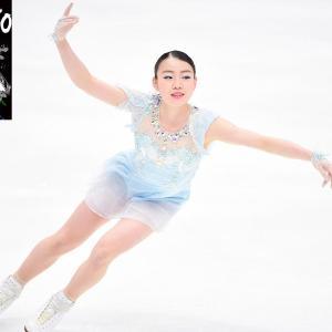 《本日2/9(土)女子フリー19:00~、明日2/10(日)男子フリー19:00~》フィギュアスケート四大陸選手権パブリックビューイング♪
