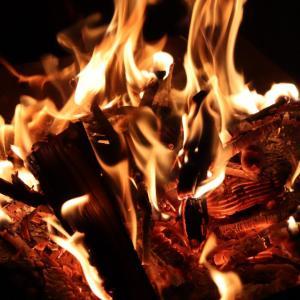 福岡で焚き火ができる所!注意点を抑えて焚き火を楽しめ!