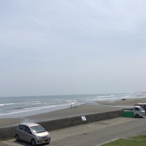高鍋海水浴場キャンプ村ー九州のキャンプ場を詳しくまとめたブログ