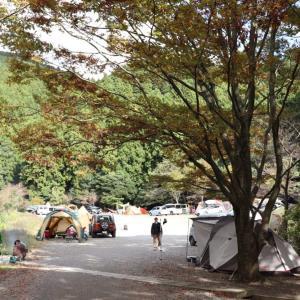 福岡でソロキャンプ!おすすめのキャンプ場と周辺情報まとめ