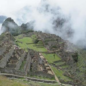 南米旅行その5