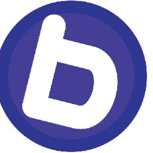 国産通貨 Bellcoin 取引所紹介@マイニング      ~各通貨それぞれの紹介編~