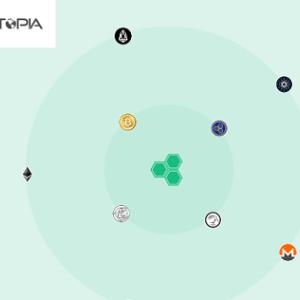 悲報!!cryptopia ハッキング被害か?
