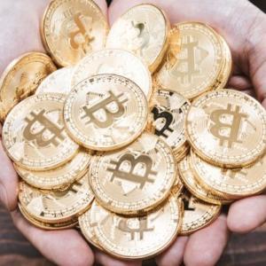 仮想通貨を無料配布でもらおう ~それぞれの方法~