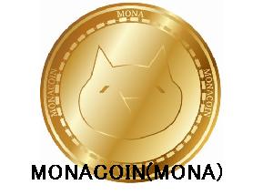2019年 今! MonaCoin【モナコイン】が上がっているぞ