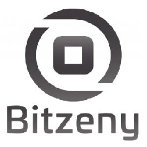 国産通貨 Bitzeny 取引所紹介@マイニング      ~各通貨それぞれの紹介編~