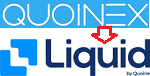Liquid(リキッドバイコイン)新規登録まで手順~取引所登録の書~