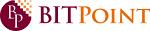 BITPoint(ビットポイント)新規登録まで手順~取引所登録の書~