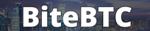 bitebtc編 新規登録まで手順