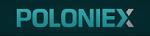 poloniex(ポロニエックス)編 新規登録まで手順