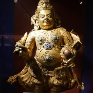 それでも台北では故宮博物院に行くべき – 改めて故宮の行き方や見所を紹介します
