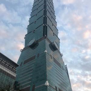 [台湾経済]台湾の半導体関連企業の時価総額と売上・利益、事業内容の一覧