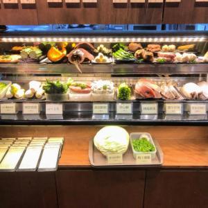 永康街の台湾料理屋「豊盛食堂」の豚肉ネギ炒め超うまいw
