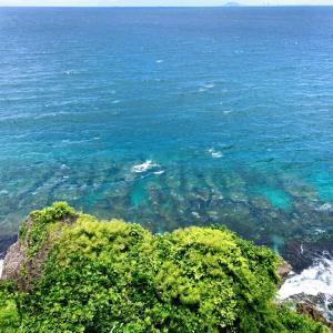 台湾の小琉球とは?行き方やおすすめ観光地を紹介します〜サンゴ礁と海ガメの離島