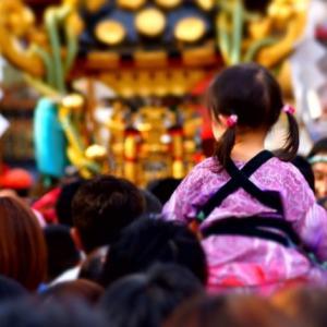 成田祇園祭2019今年はいつ開催?時間は?