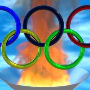東京オリンピック聖火リレールート成田はどこを走る?