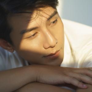 色気のある男の顔に共通する4つの特徴と今からできる磨き方を公開
