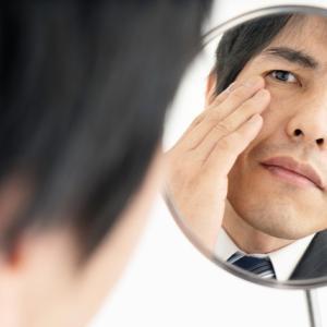 顔のむくみの解消法を知って会食後の朝もスマートにこなせ!