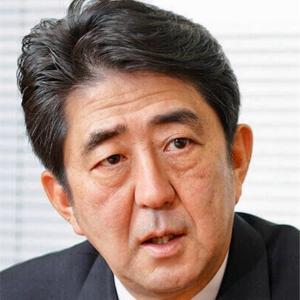 日本人はなぜ首相公選制を叫ばないんだ!