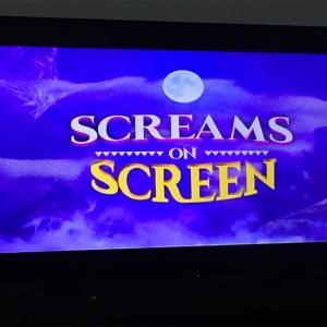 今のフィリピンに於けるホラー映画とは⁉️