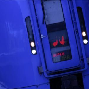 石勝線団体列車 ふりかえり動画まとめ