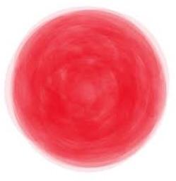【不思議な話】防御に丸◯をイメージすることが大事なワケ!