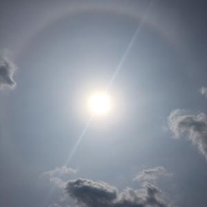 【祈り方 必見】光の粒子ありがたやー!!