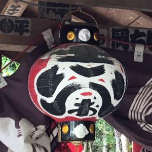 和歌山県・紀三井寺の秘仏50年に一度ご開帳②寺に伝わる白龍さまを見たのか!?