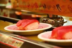 回転寿司で食事をした男性 トイレから戻ると「信じられない光景」に目を疑う - ニュース総合掲示板|爆サイ.com関東版