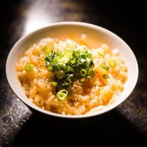 筋トレ好きはTKG 安い!うまい!簡単!1分で出来る卵かけご飯