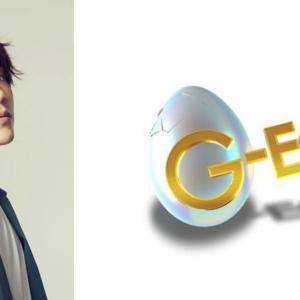 【G-EGG】プロデューサーであるユナク(SUPERNOVA)はどんな人?