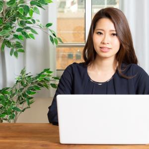 新型コロナで収入減・セルフバックでとりあえず3万円稼ぐ方法を紹介します