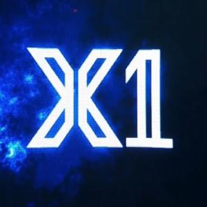 【X1】遂にデビュー!「プロデュースX101」からデビューまでの11人の軌跡!