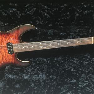 高いギターは良い?!その真実はっ!