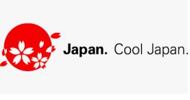 ブログネタ:日本酒を一大輸出産業へ!クールジャパン機構がトリオを買収