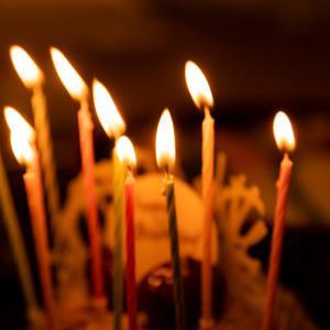 【祝】福岡DAYSは開設1周年を迎えました