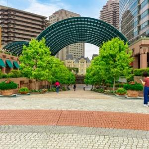 恵比寿ガーデンプレイスの三越恵比寿が閉店!跡地には何が建つのか決まってるの?