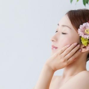 40代乾燥肌のスキンケア 美肌の基礎知識