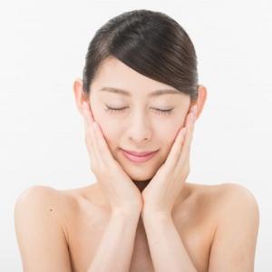 40代乾燥肌の皮膚は繊細 美肌の基礎知識