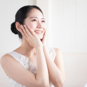 【美容ドリンク】40代におすすめな選び方とは 効果と口コミを比較しました!