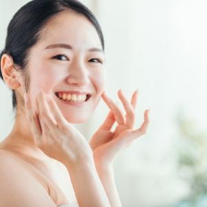 顔のシミを自分で取る方法ってあるの?できてしまったシミに効く化粧品や漢方、薬、サプリを紹介