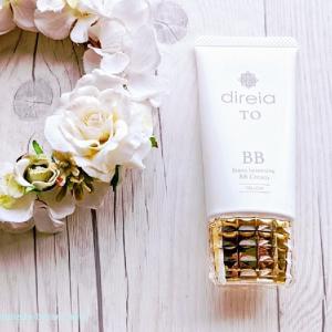 【ディレイアBBクリーム】の特徴と口コミ 40代乾燥肌の使用感や購入方法もチェック!