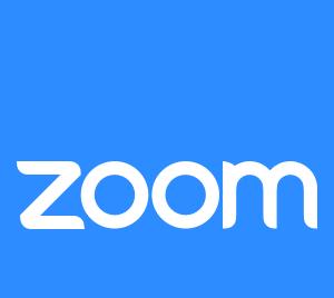大人気zoomはセキュリティとプライバシーが問題という話